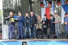 Chabówka 2014