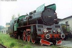 Ol49-90