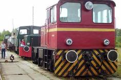 LDH18-001