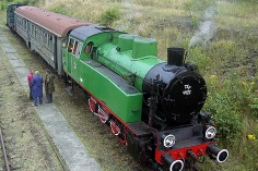 TKp 4422