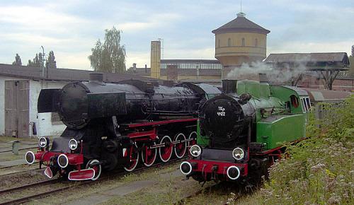 TKp i Ty2-3458