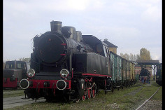 TKp 4409
