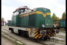 LDH70-001