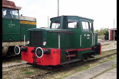409Da-436