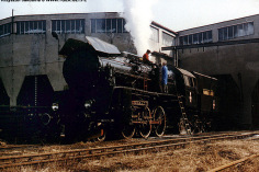 Ol49-12
