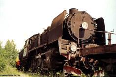 Ty45-125