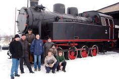 TKp 4409 rok ~2002