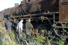 Ty42-24 rok 2005