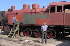 TKp 6046 rok 2009