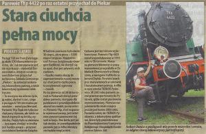 gazeta08
