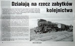gazeta10