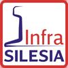 infra-silesia
