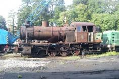 DSC01787