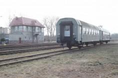 Spięte 94AB 8535 oraz 94AA 8542 w Kętrzynie (foto Andrzej Walarus)