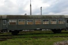 Wagon 94AB - 8535 (foto Piotr Mróz)