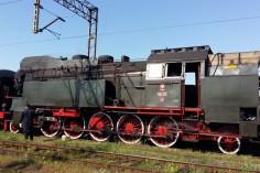 OKz32-2 (foto Piotr Mróz)