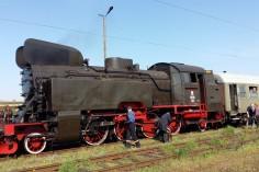 TKt48-191 (foto Piotr Mróz)