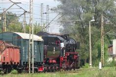 DSC01415 (1024x768)