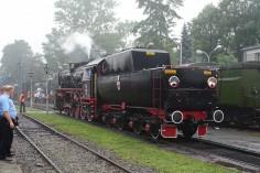DSC01564 (1024x768)