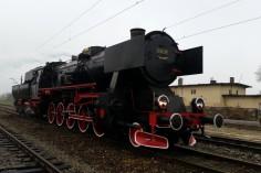 Ty42-24 (foto Piotr Mróz)
