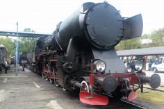 Ty42-107 (Chabówka)