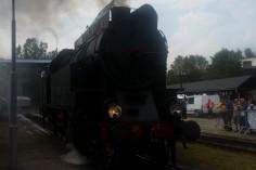 OKz32-2 (Chabówka)