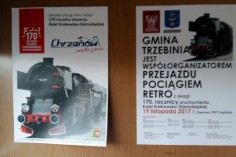 Reklamy (foto Piotr Mróz)