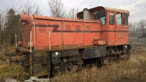 LDH29-006