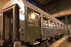 Wagon nr 8542 już z opisem (Foto: Piotr Mróz)