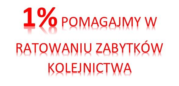 1 PROCENT TOZK