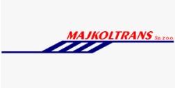 majkoltrans2